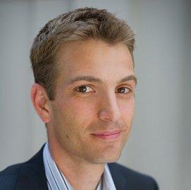Adrian Ludwig, šéfinženýr pro bezpečnost Androidu, považuje antiviry pro tuto platformu za zbytečnost.