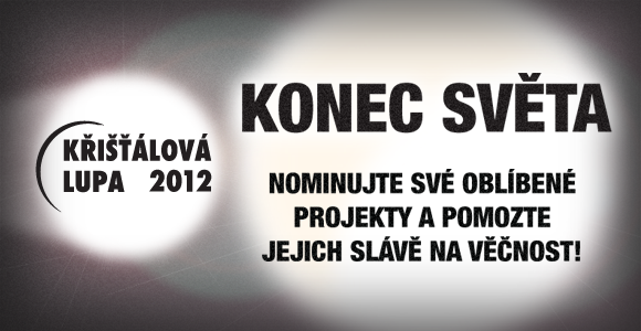 KL_NOMINACE