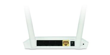 Bezdrátový router D-Link GO-RT-AC750.