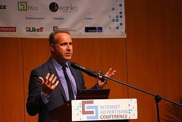 Juan Señor (Innovation Media Consulting)