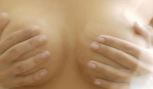 Vitalia.cz: Američané vyvíjejí dočasná prsa