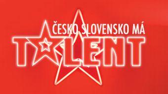 DigiZone.cz: Prima nasadí Talent hned dvakrát týdně