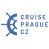 cruise-prague