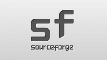 Lupa.cz: Úpadek SourceForge pokračuje