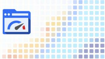 Lupa.cz: Google vypne PageSpeed na zrychlování webů