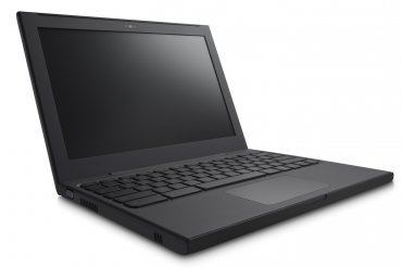 Google Chrome notebook CR-48