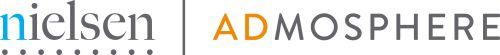 """Logo """"nového"""" realizátora peoplemetrového měření a průzkumu trhu."""