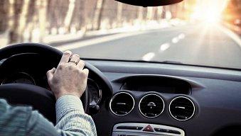 Podnikatel.cz: Neví o GPS ve firemním autě? Je to za 10 milionů