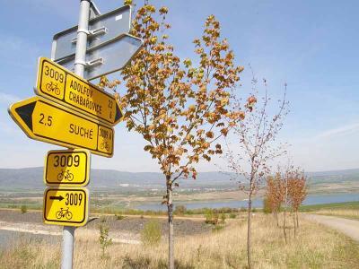 Sport-relax-Outdoor (sport)-cyklistika-20