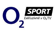 DigiZone.cz: O2 urychlí start svého sportovního kanálu