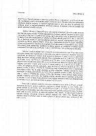 Zastavení exekuce kvůli neplatnosti smlouvy navzdory platné rozhodčí doložce