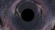 Root.cz: Internetová černá díra žere špatné DNS dotazy