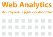 Konference Web Analytics