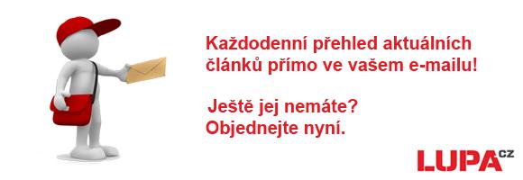 newsletter_duben