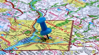 Lupa.cz: Google Mapy už mají offline navigaci