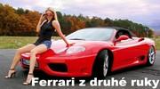 TopDrive.cz: Tenká hranice mezi štěstím a průšvihem