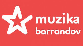 DigiZone.cz: Barrandov Muzika zahájí 5. září, bude i v DVB-T