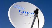 DigiZone.cz: Kolik peněz vysosala Digi TV v Česku?