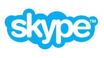 Lupa.cz: Překladač ve Skype umí i česky. Zkuste ho!