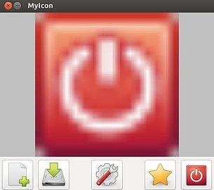 Softwarová sklizeň (5.2.2014) - obrázky k článku.