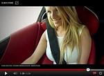 VIDEO: Holky vsuperautech (3)