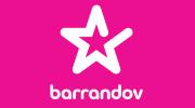 DigiZone.cz: TV Barrandov podpoří novou satelitní službu