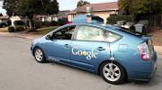 Root.cz: Samořídící auta Google měla zatím 11 nehod