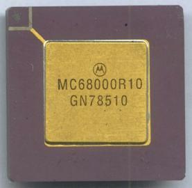 pc7701