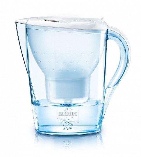 Jak odstranit chlor z pitné vody