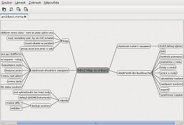 Softwarová sklizeň (9. 7. 2014) - obrázky k článku
