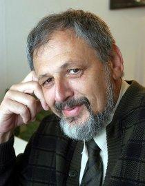 Petr Šmolka