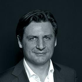 Arjan Roijen