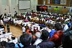 ICPC finle Varava 2012