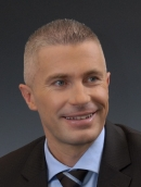 Rostislav Trvnek
