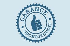 garance-spokojenosti