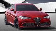 TopDrive.cz: Jak Alfa Romeo ohrožuje úspěch vlastní novinky