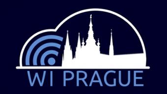 Lupa.cz: Na zastávkách v Praze může být Wi-Fi zdarma