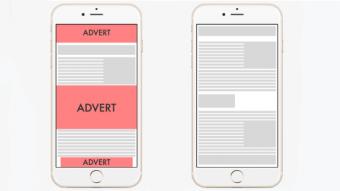 Lupa.cz: Blokování reklamy v iOS 9? Mnoho povyku pro nic