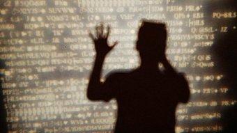 Lupa.cz: Jak hackovat banky? Útočníci mají nový trik