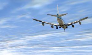 Cestovani-letadlo-letani-dovolena