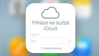Lupa.cz: Apple má nová Pravidla na ochranu soukromí