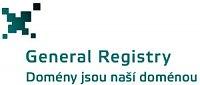 general registry