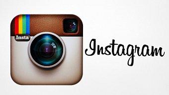 Podnikatel.cz: Instagram vmarketingu. Otestovali jsme ho