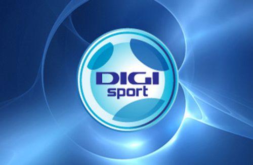 Původní logo, které používal Digi Sport do 17. srpna 2012.