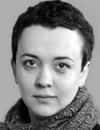 Eliška Vyhnánková