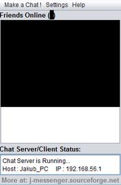 Screenshoty k softwarové sklizni