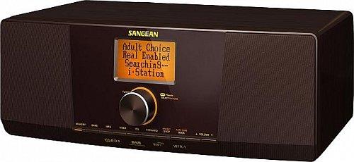Rádio může sloužit jako vhodný doplněk do domácnosti. Nabízí i navíc některé užitečné funkce, o kterých jste možná ani netušili.