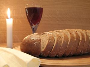 Zdrava-vyziva-bio-chleba