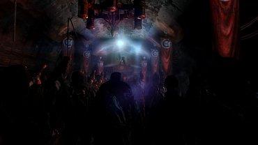 Metro: Last light - obrázky k článku.