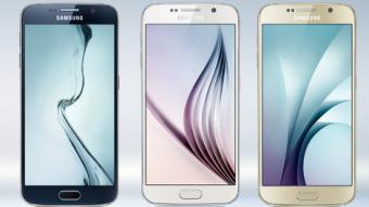 Lupa.cz: 600 milionů Samsungů ohrožuje chyba v softwaru